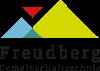Freudberg Gemeinschaftsschule